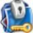 Folder Guard XP