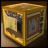 101 Puzzle & Logic Games