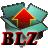 BLZ Extractor
