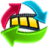 WinX Free FLV to MPEG Converter