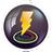 WinX Online Video Downloader