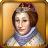 Build-a-lot - The Elizabethan Era