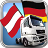 Austrian Truck Simulator