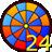 Dart Pro 24