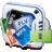 Haihaisoft DRM-X Desktop Packager
