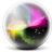 Ixir 2D Track Editor