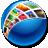 Kvisoft Flash Video Gallery