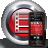 4Videosoft Nokia Video Converter