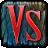 Vampire Saga 3 - Break Out