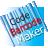 Code Barcode Maker Pro