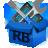 Uniblue RegistryBooster