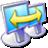 Microsoft Robocopy GUI