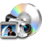 Easy DV to DVD