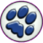Blue Cats Freeware Pack AAX