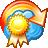 CloudBerry S3 Explorer PRO