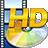 HD Writer AE