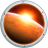 Orbital Sunset 3D Screensaver and Animated Wallpaper