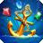 Jewel Quest Seven Seas Collector's Edition