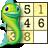 Big Fish Games Sudoku