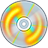 Xilisoft Burn Pro