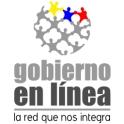 Gobierno en Línea Venezuela