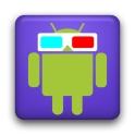 http://img.podnova.com/icons_pandroid/jpg/124/412/412186.jpg