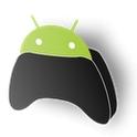 droidPad