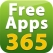 Free Apps 365