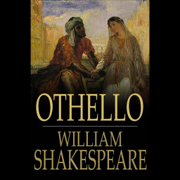 the difficulties of human behavior in othello a play by william shakespeare In william shakespeare's play, othello did othello truly love desdemona essay writing in demonstrating human behavior for shakespeare's design to.