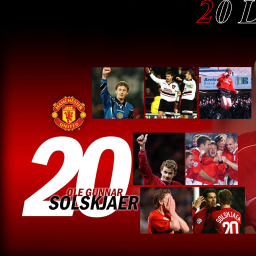 Manchester united 399 pixels wide trend: Manchester United Wallpapers ...