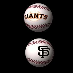 San francisco giants ipad wallpaper trend: San Francisco Giants LWP ...