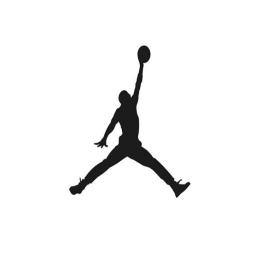 Air Jordans Theme
