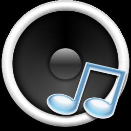 MusicJunk