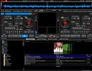 Basic interface-Playing music