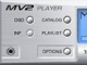 MV2Player