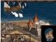 Cossacks - The Art Of War