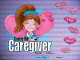 Carrie the Caregiver - Infancy