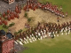 Cossacks - Imperia