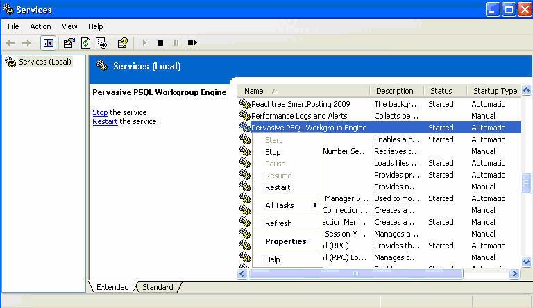 Pervasive Psql V11 Keygen Crack Download - jayfreedom