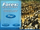 Forex Learn to Trade