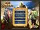 Age of Castles Free Trial