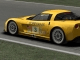 Team Players Corvette C6R