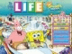 The Game of Life - SpongeBob SquarePants Edition