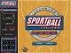 Sportball Challenge