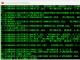 System32 Checker
