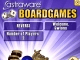 Astraware Boardgames for Windows Mobile