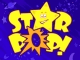 StarPop! for Pocket PC