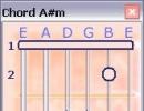 Chord diagram