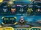 Kru Robo Smasher