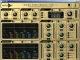 Kjaerhus Audio - Golden Audio Channel   GAC-1
